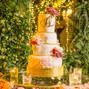 El matrimonio de LORENA DURAN y Corazones Para Lucia 10