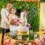 El matrimonio de LORENA DURAN y Corazones Para Lucia 11