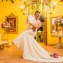 El matrimonio de LORENA DURAN y Corazones Para Lucia 12