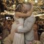 El matrimonio de laura jimenez y Bariloche Eventos 8