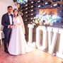 El matrimonio de Manuel y Chalet Suizo Usaquén 9