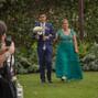 El matrimonio de Camilo Hernandez y Carlos Arturo Ceballos 9