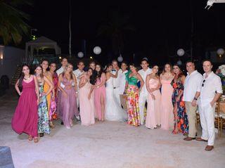 Hotel Dann Cartagena 2