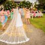 El matrimonio de Tania Rosas y Beka White 10