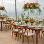 El matrimonio de Julián Viera y Casa Campestre Villa Mariana 8