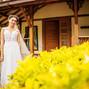 El matrimonio de Tania Rosas y Beka White 11