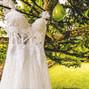 El matrimonio de Tania Rosas y Beka White 12