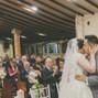 El matrimonio de Victor Florez y Aletheia Foto y Video 51