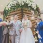 El matrimonio de Victor Florez y Aletheia Foto y Video 52