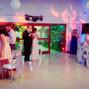 El matrimonio de Kenneth Stevenson y Casa de Alba 29