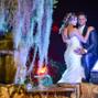 El matrimonio de Deisy Carolina Hilarion Martinez (Latam) y Mediterraneum 12