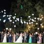 El matrimonio de Adriana Ruiz y InkLogic 10