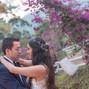 El matrimonio de Marcela Ortiz y Aletheia Estudio 3