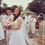 El matrimonio de Monica Prieto Cortes y Ivana Parrado Studio 13