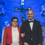 El matrimonio de Luisa Fernanda Zarama y Vicky Dorado 3