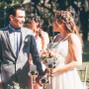 El matrimonio de Lina Rincón y Hacienda el Orquideal 8