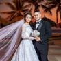 El matrimonio de Suyud Sleiman y JProducciones 6