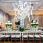 El matrimonio de Suyud Sleiman y Juan Jose Vela Eventos 5