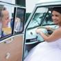 El matrimonio de Jenny Medina y Aurora Experiencias 27