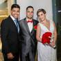 El matrimonio de Jessica Bermudez y Jorge Ricardo 25