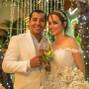 El matrimonio de Karen Zapata y Mi Boda Latina Cartagena 16
