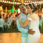 El matrimonio de Karen Zapata y Mi Boda Latina Cartagena 17
