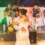 El matrimonio de Karen Zapata y Mi Boda Latina Cartagena 18