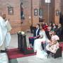 El matrimonio de Cristhian C. y Coro Bodas Sol de Dios 70