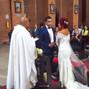El matrimonio de Cristhian C. y Coro Bodas Sol de Dios 71