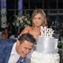 El matrimonio de Deisy Carolina Hilarion Martinez (Latam) y Mediterraneum 14