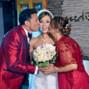 El matrimonio de Deisy Carolina Hilarion Martinez (Latam) y Mediterraneum 19