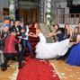 El matrimonio de Deisy Carolina Hilarion Martinez (Latam) y Mediterraneum 35