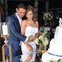 El matrimonio de Deisy Carolina Hilarion Martinez (Latam) y Mediterraneum 13