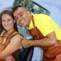 El matrimonio de Marinella Gutierrez y Joyeros de Occidente 8