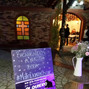 El matrimonio de 80814680 y Hacienda El Trebolito 10