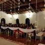 El matrimonio de 80814680 y Hacienda El Trebolito 12