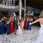 El matrimonio de Deisy Carolina Hilarion Martinez (Latam) y Mediterraneum 24