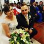 El matrimonio de 80814680 y Hacienda El Trebolito 13