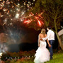 El matrimonio de Deisy Carolina Hilarion Martinez (Latam) y Mediterraneum 25