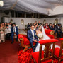 El matrimonio de Deisy Carolina Hilarion Martinez (Latam) y Mediterraneum 27