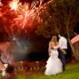 El matrimonio de Deisy Carolina Hilarion Martinez (Latam) y Mediterraneum 30