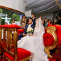 El matrimonio de Deisy Carolina Hilarion Martinez (Latam) y Mediterraneum 26