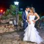 El matrimonio de Deisy Carolina Hilarion Martinez (Latam) y Mediterraneum 15