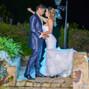 El matrimonio de Deisy Carolina Hilarion Martinez (Latam) y Mediterraneum 34