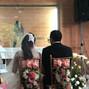 El matrimonio de Andrea Stephania Marcelo y Casa De Eventos Ana Maria Sierra 10