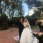 El matrimonio de Andrea Stephania Marcelo y Casa De Eventos Ana Maria Sierra 11