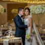 El matrimonio de Alejandra Arias y Ricardo Giraldo Fotografía 14