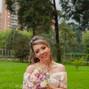 El matrimonio de Juanita B. y Liliana Caro Planner 23