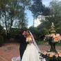 El matrimonio de Andrea Stephania Marcelo y Mori Lee Bridal 8