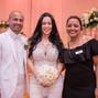 El matrimonio de Adriana Figueroa Giraldo y Yara del Río Bodas & Eventos 9